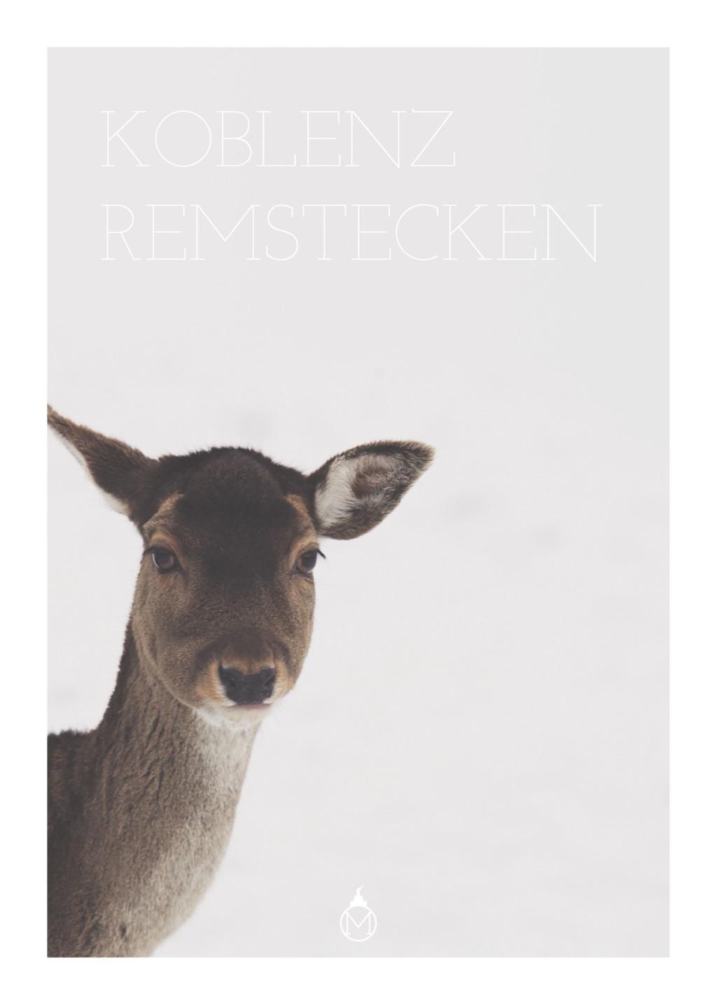 oski-postkarten_01