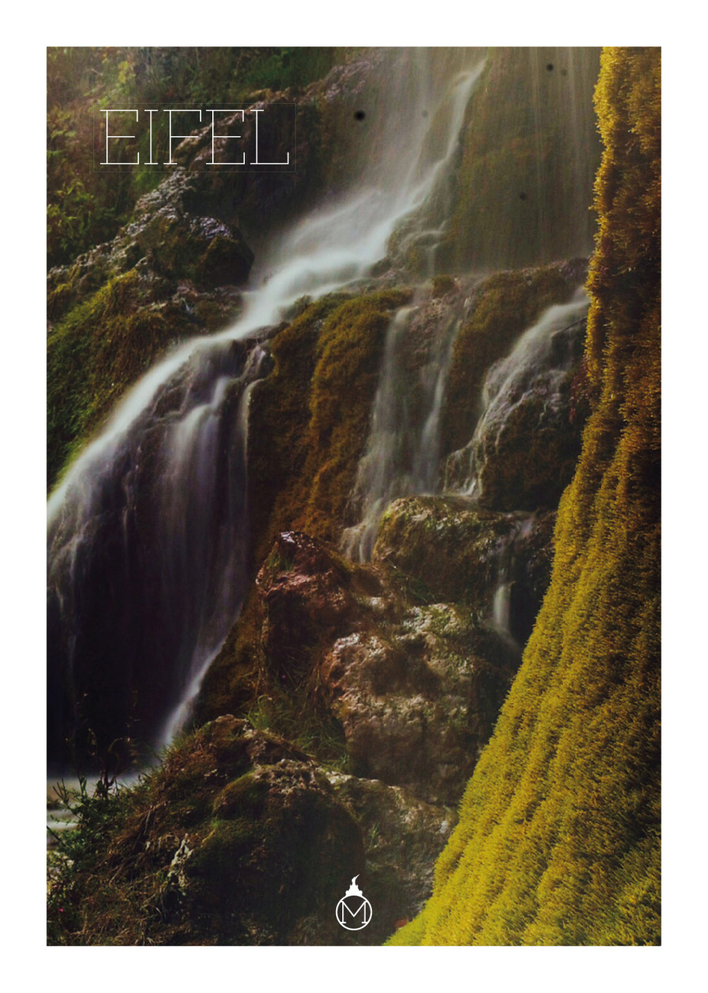 oski-postkarten_08
